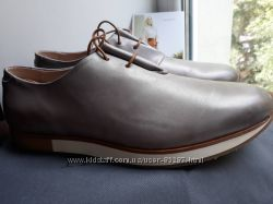 Мужские туфли Neosens