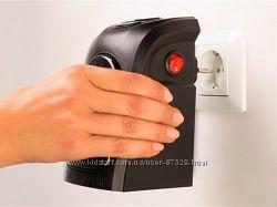 Handy Heater самый экономный обогреватель